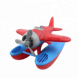 Jucarie avion plutitor