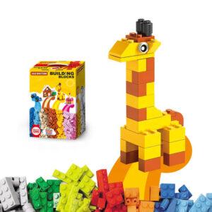 jucării interactive pentru viitori copilași creativi